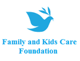 - Family & Kids-Care Foundation