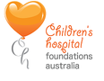 - Childrens Hospitals Foundation