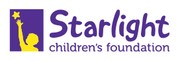 - Starlight Children's Foundation
